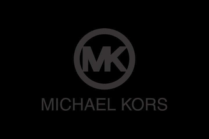 FASHION – #NYFW – MICHAELKORS