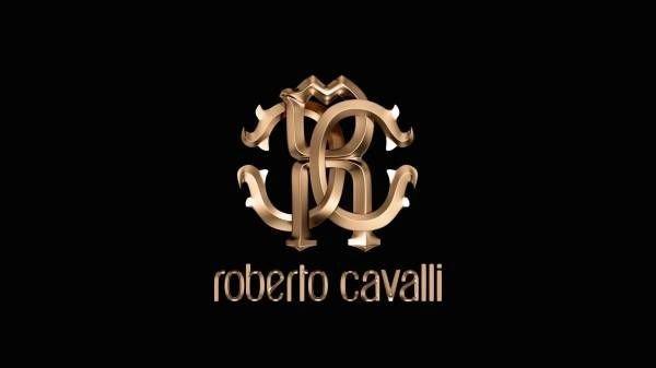 FASHION – #MFW – ROBERTOCAVALLI