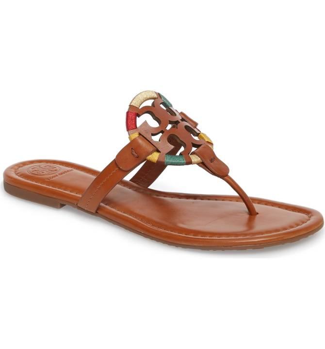 https://shop.nordstrom.com/s/tory-burch-miller-sandal-women/4789264?origin=keywordsearch-personalizedsort&fashioncolor=VINTAGE%2F%20MULTI