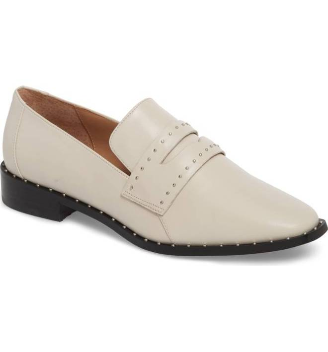https://shop.nordstrom.com/s/linea-paolo-tara-penny-loafer-women/4744568?origin=category-personalizedsort&fashioncolor=PALE%20GREY%20LEATHER