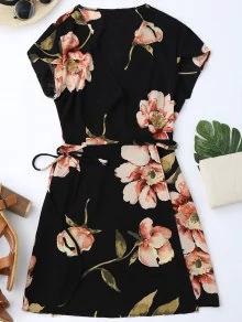 https://www.zaful.com/cap-sleeve-floral-mini-wrap-dress-p_284399.html
