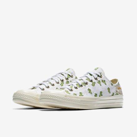 https://store.nike.com/us/en_us/pd/converse-chuck-70-prep-embroidery-low-top-unisex-shoe/pid-12434003/pgid-12440117