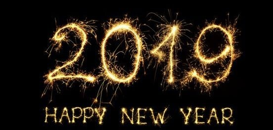 THE BIG STRUGGLE: NEW YEAR'SRESOLUTIONS